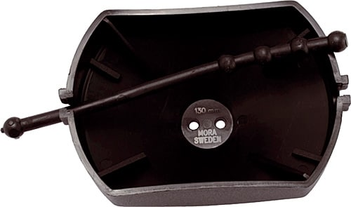 Skärsskydd Mora/ Lazer 150mm