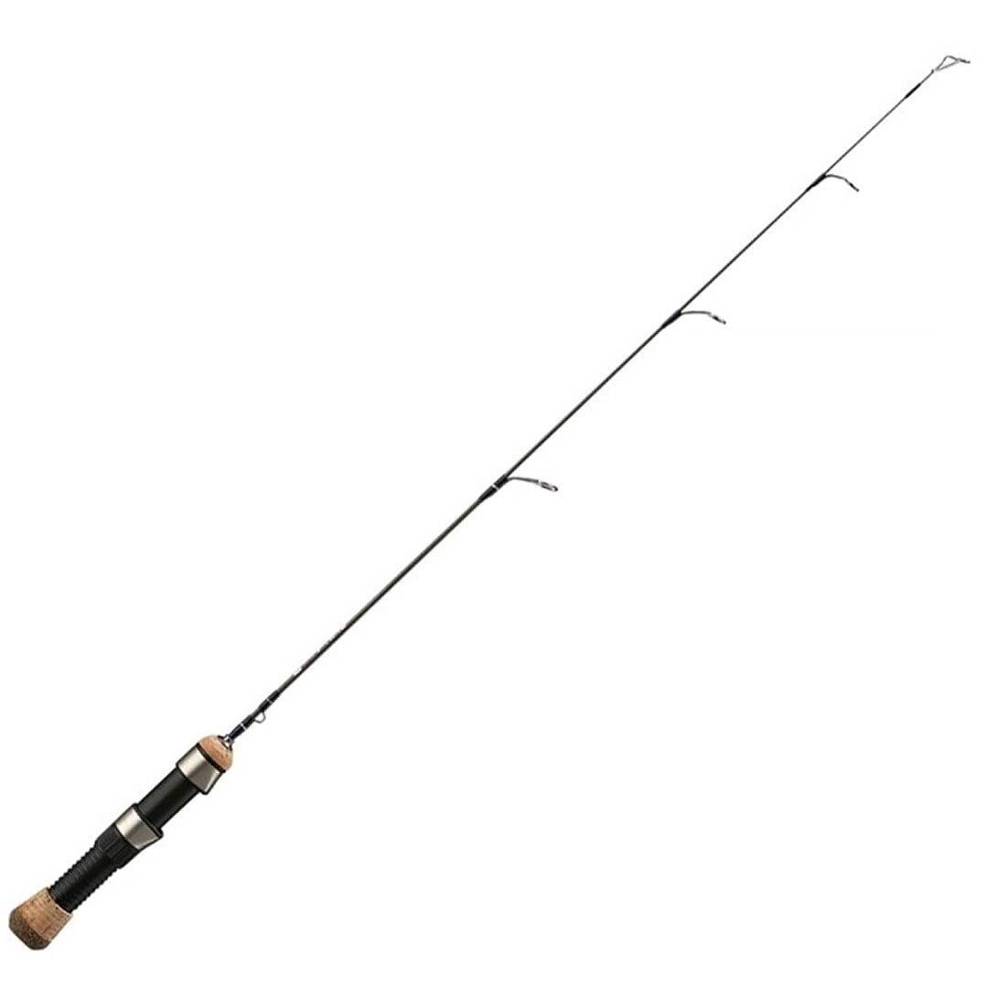 13 FISHING Vital Ice Rod 28`` Medium