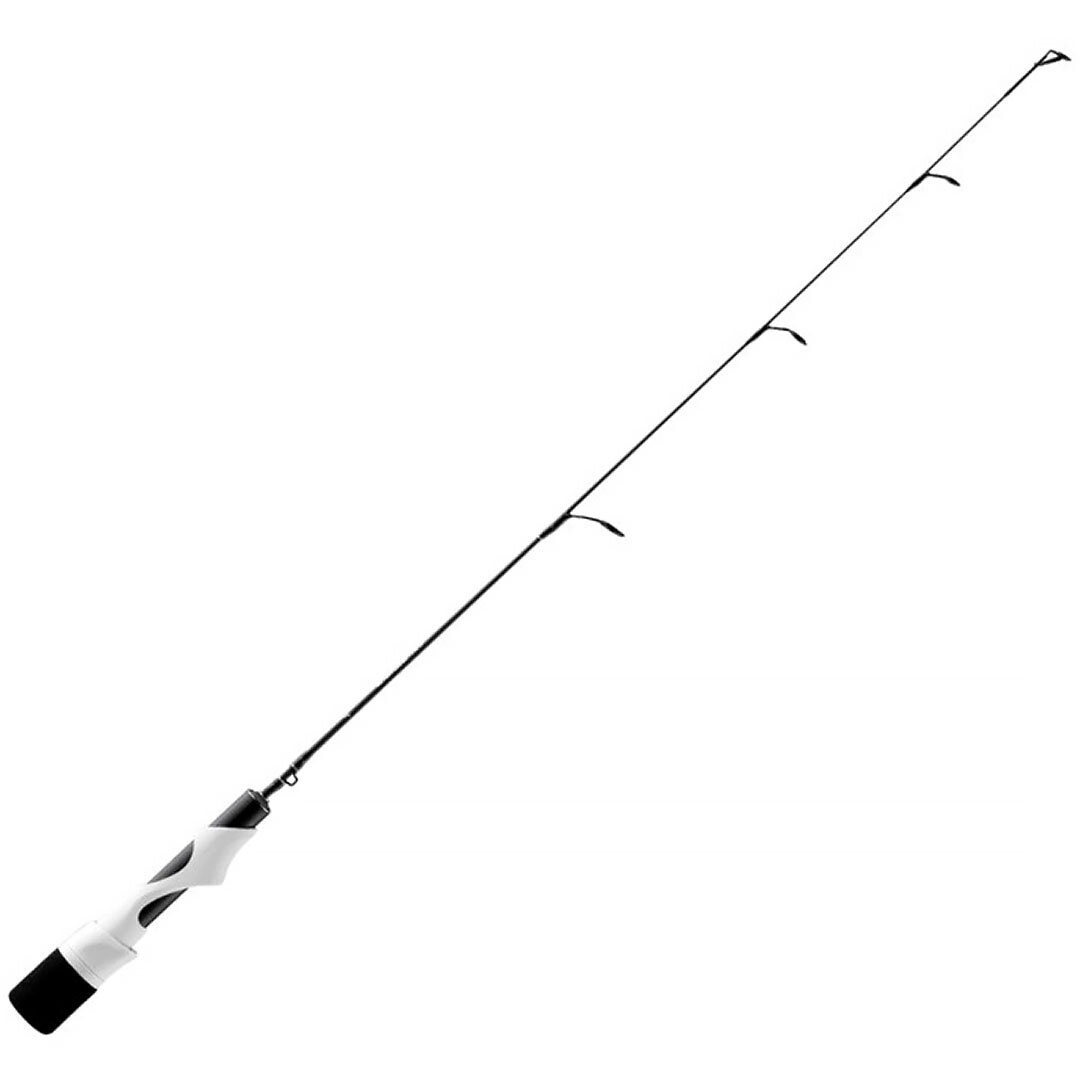 13 FISHING Wicked Ice Rod 25`` Medium