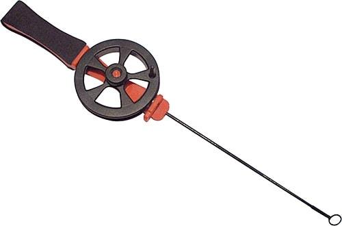 VM-Wiggler Pimpelspö 10st Röda