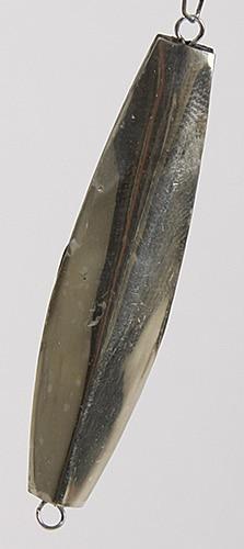 Pipa Super  54mm