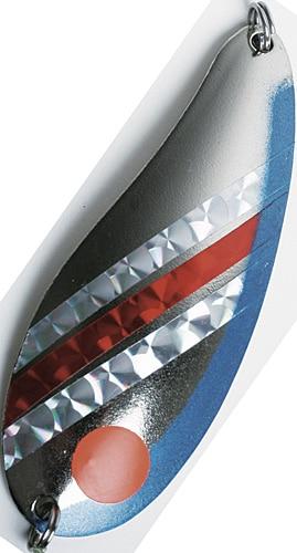 BLÅFJÄLL  PRISMA 75mm/20g S