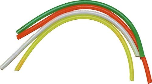 Pimpelslang fp med flera färge