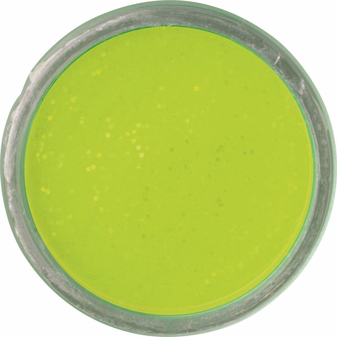 Powerbait Glitter Sjunkande