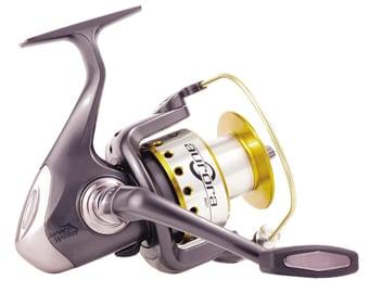 10759-RAI500