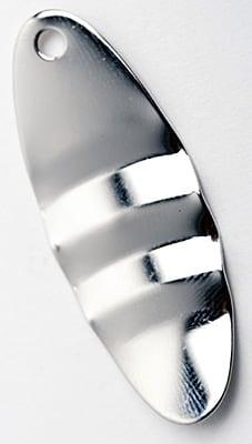 Spinnarsked REFLEX Nr2