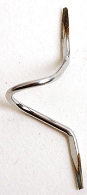 Snake 2-ben Cromad Nr1 / 5.1mm