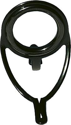 Spö-Ring SIC-ring fp