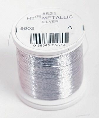 G.MetalicSpölindtråd  guld