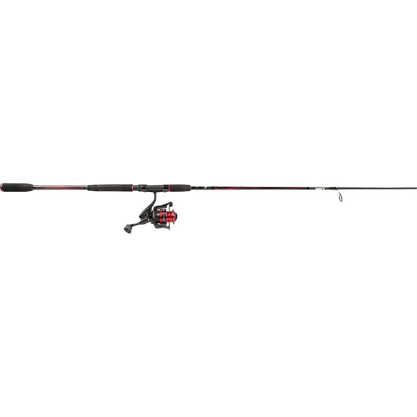 HS1523-BM18-702L